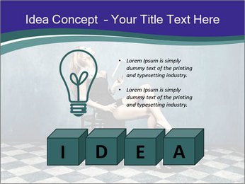 0000071683 PowerPoint Template - Slide 80