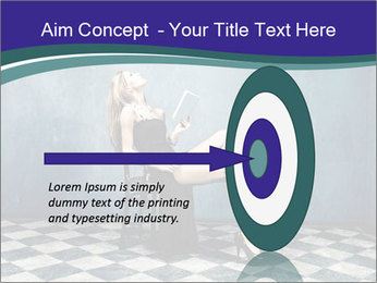 0000071683 PowerPoint Template - Slide 83