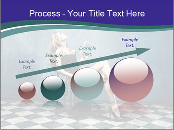 0000071683 PowerPoint Template - Slide 87