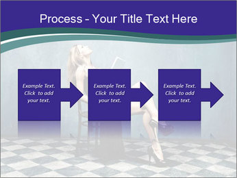 0000071683 PowerPoint Template - Slide 88