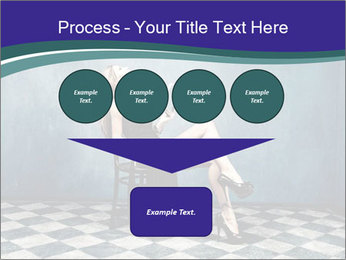 0000071683 PowerPoint Template - Slide 93