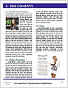 0000071683 Word Template - Page 3