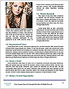 0000071683 Word Template - Page 4