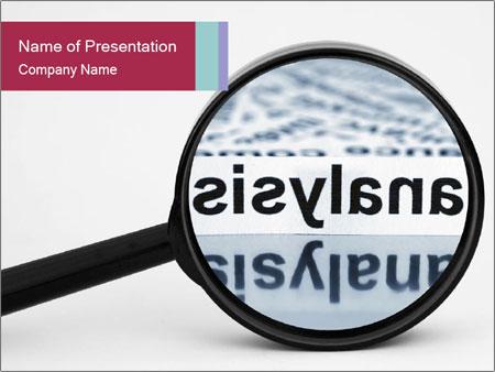 0000071684 PowerPoint Templates