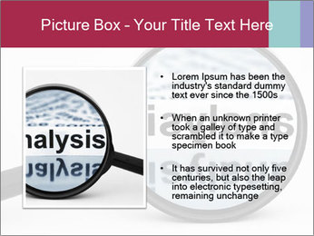 0000071684 PowerPoint Template - Slide 13