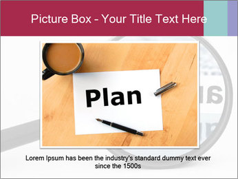 0000071684 PowerPoint Template - Slide 15