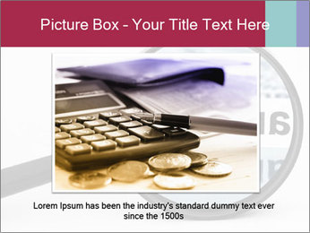 0000071684 PowerPoint Template - Slide 16
