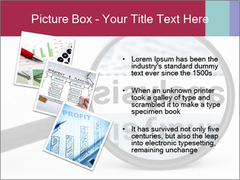0000071684 PowerPoint Template - Slide 17