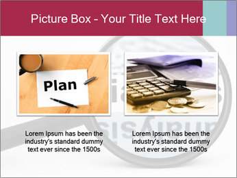 0000071684 PowerPoint Template - Slide 18