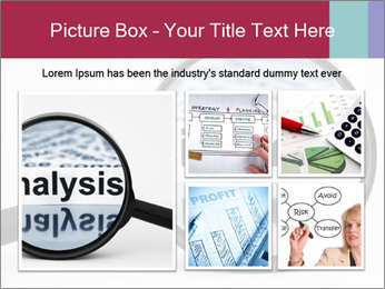 0000071684 PowerPoint Template - Slide 19