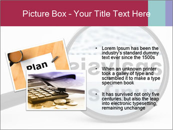 0000071684 PowerPoint Template - Slide 20