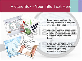 0000071684 PowerPoint Template - Slide 23