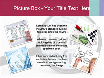 0000071684 PowerPoint Template - Slide 24