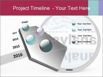 0000071684 PowerPoint Template - Slide 26