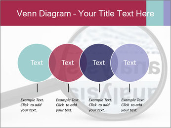 0000071684 PowerPoint Template - Slide 32
