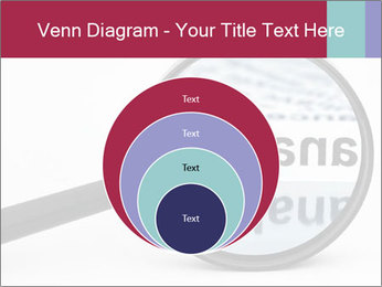 0000071684 PowerPoint Template - Slide 34