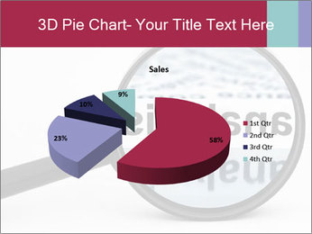 0000071684 PowerPoint Template - Slide 35