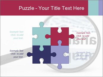 0000071684 PowerPoint Template - Slide 43