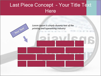 0000071684 PowerPoint Template - Slide 46