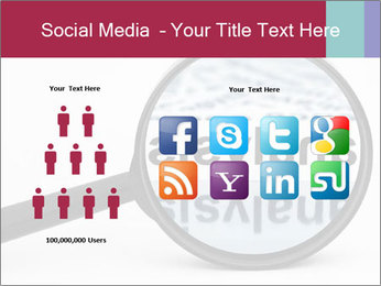 0000071684 PowerPoint Template - Slide 5