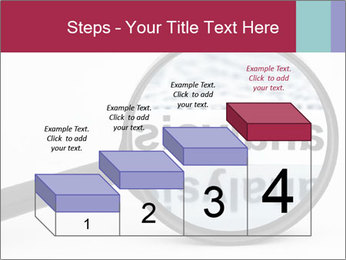0000071684 PowerPoint Template - Slide 64