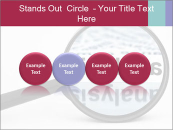 0000071684 PowerPoint Template - Slide 76