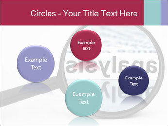 0000071684 PowerPoint Template - Slide 77