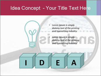 0000071684 PowerPoint Template - Slide 80