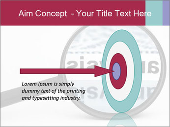 0000071684 PowerPoint Template - Slide 83