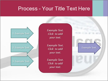 0000071684 PowerPoint Template - Slide 85