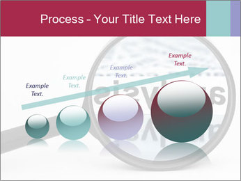 0000071684 PowerPoint Template - Slide 87