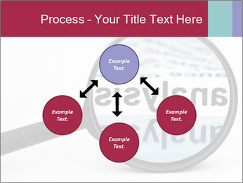 0000071684 PowerPoint Template - Slide 91