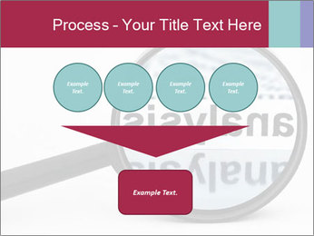 0000071684 PowerPoint Template - Slide 93