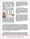 0000071684 Word Templates - Page 4