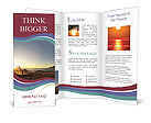 0000071685 Brochure Templates
