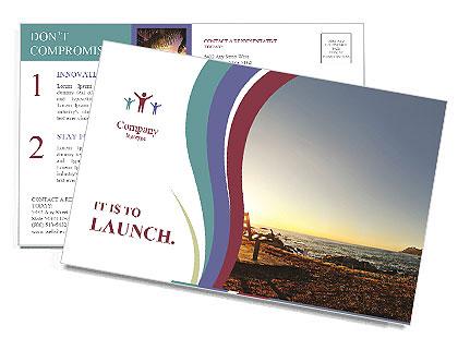 0000071685 Postcard Template