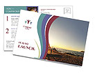 0000071685 Postcard Templates