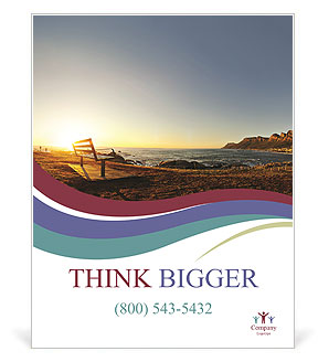 0000071685 Poster Template