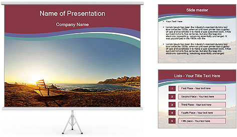 0000071685 PowerPoint Template