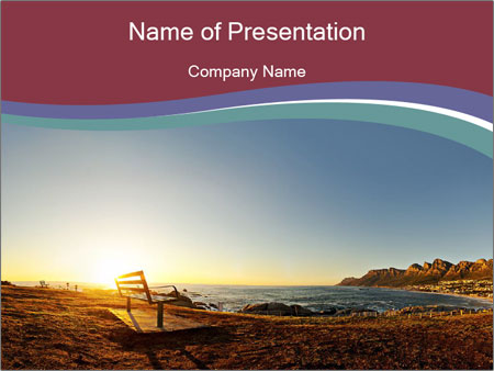 0000071685 PowerPoint Templates