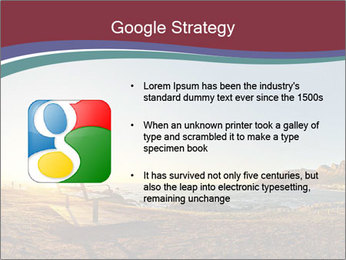 0000071685 PowerPoint Templates - Slide 10