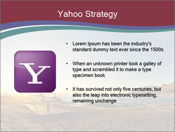 0000071685 PowerPoint Templates - Slide 11