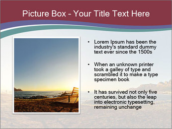 0000071685 PowerPoint Templates - Slide 13
