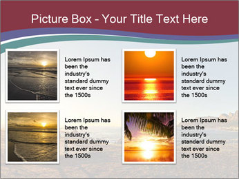 0000071685 PowerPoint Templates - Slide 14