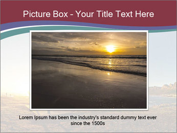 0000071685 PowerPoint Templates - Slide 15