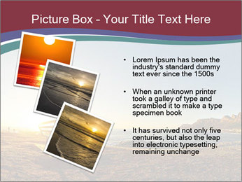 0000071685 PowerPoint Templates - Slide 17