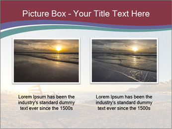 0000071685 PowerPoint Templates - Slide 18