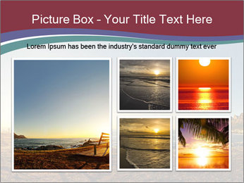 0000071685 PowerPoint Templates - Slide 19
