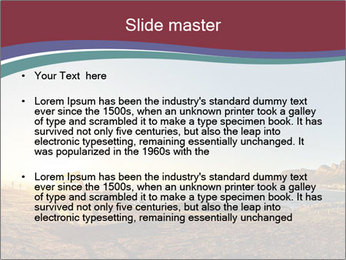 0000071685 PowerPoint Templates - Slide 2
