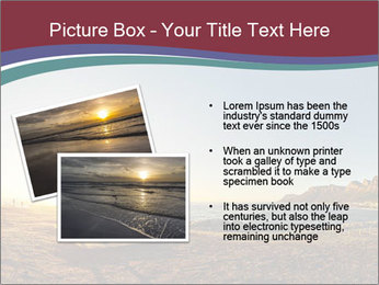 0000071685 PowerPoint Templates - Slide 20